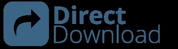ttl-direct-download