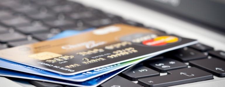 piratage_carte_bancaire-770x300
