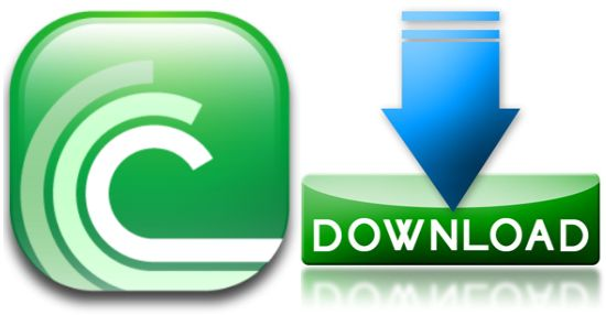 torrent-downloads-into-http-links_nhuv2_25552