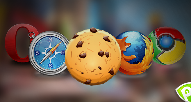 web-browsers4