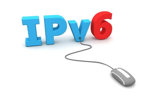 ipv6-artwork